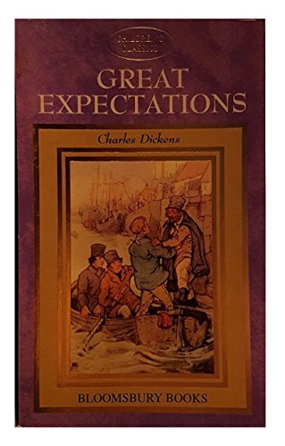 9781854712424: Great Expectations