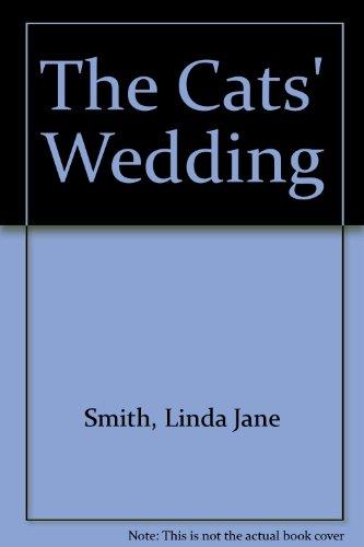 9781854790750: Cat's Wedding