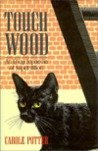 9781854790767: Touch Wood: Encyclopedia of Superstition