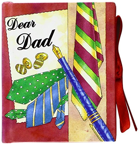 9781854792372: Dear Dad (Gift Forever)