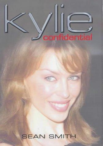 9781854794154: Kylie: Confidential