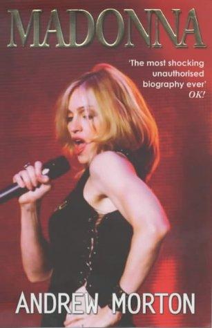 9781854794321: Madonna