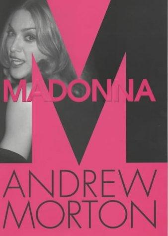 9781854798886: Madonna
