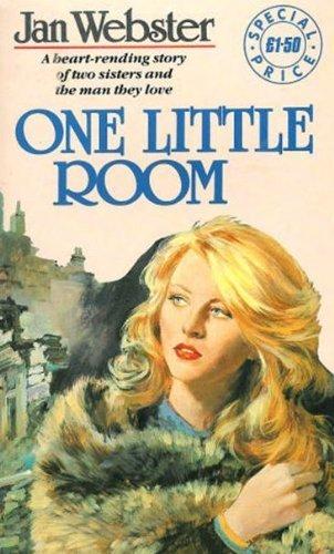 One Little Room: Webster, Jan