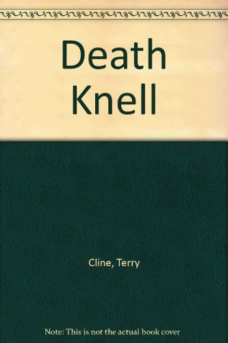 9781854810366: Death Knell
