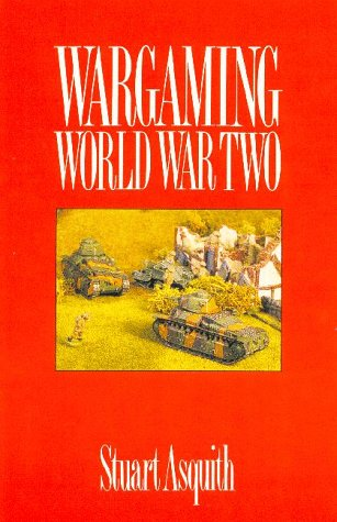 9781854860002: Wargaming World War Two