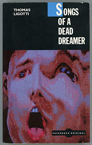 9781854870223: Songs of a Dead Dreamer