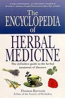 9781854875860: Bartram's Encyclopedia of Herbal Medicine