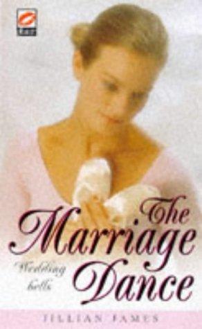 Marriage Dance: Jillian James