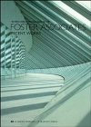 Architectural Monographs No 20 - Foster Associates. Recent Works