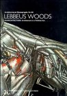 9781854901484: Lebbeus Woods: Anarchitecture Architecture Is a Political Act (Architectural Monographs, No. 22)