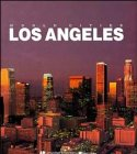 Los Angeles: World Cities (World Cities Series): Toy, Maggie [Series Editor]