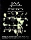 9781854904171: Complexity: Architecture / Art / Philosophy (Journal of Philosophy & the Visual Arts)