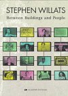 Stephen Willats: Between Buildings and People: Willats, Stephen