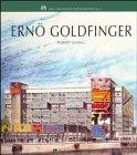 Ernö Goldfinger - RIBA Drawings Monographs No.: Elwall, Robert