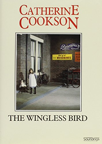 9781854964472: The Wingless Bird (Soundings/10 Audio Cassettes)