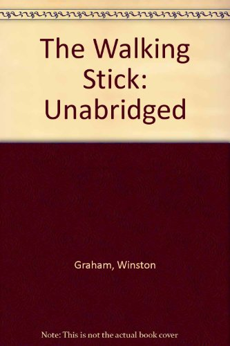 9781854968128: The Walking Stick: Unabridged