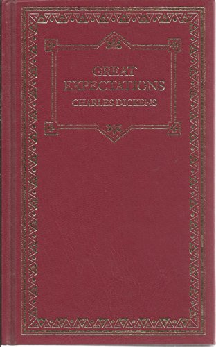 9781855011465: Great Expectations