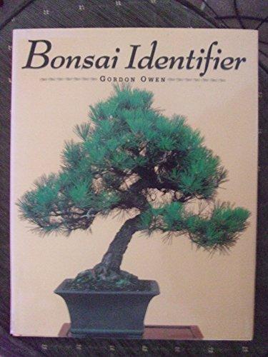 9781855013575: BONSAI