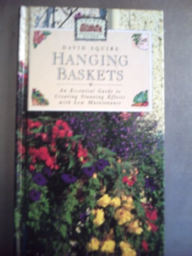 9781855013810: Pocket Gardening Pruning