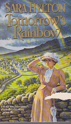 9781855014282: Tomorrow's Rainbow