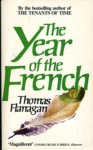 9781855014466: The Year of the French