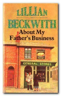 9781855015173: About My Fathers Business