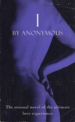 I: Anonymous