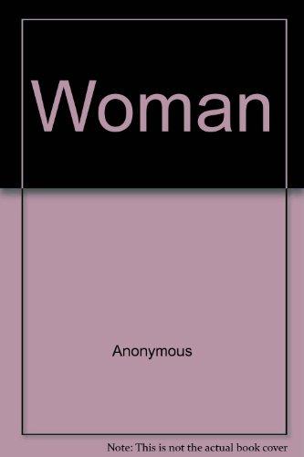 9781855015395: Woman