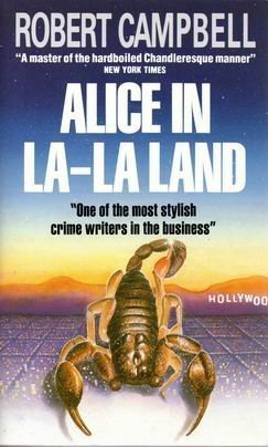 9781855015548: Alice In La-La Land