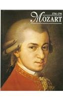 9781855017863: Mozart: 1756-1791 (Great Composers)