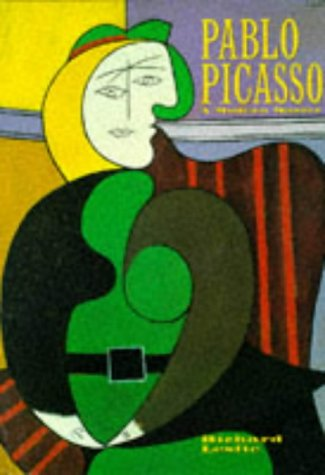 9781855018341: Pablo Picasso a Modern Master (Artists & Art Movements)