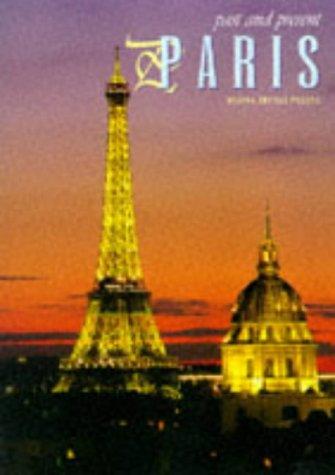 Paris (Past & Present): Milena E Pozzoli