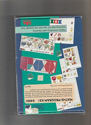 9781855032217: Stile Phonics Programme