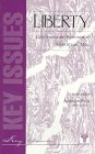 9781855062450: Liberty: Contemporary Responses to John Stuart Mill (Key Issues)