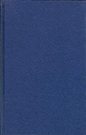 The History of the Reign of Charles V (Works of William Robertson): Robertson, William