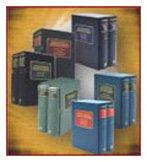 9781855068612: The St.Louis Hegelians (American Heliganism S.)