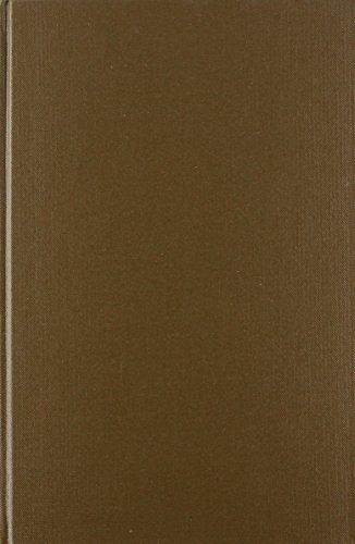 Appletons' Cyclopaedia of American Biography (7 Volume: Wilson, James Grant
