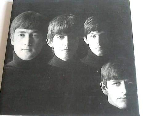 9781855100237: Beatles: A Private View