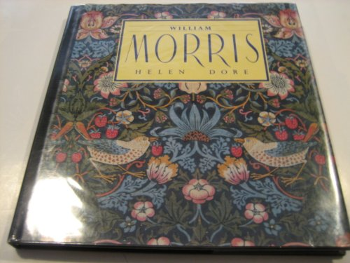9781855100251: William Morris