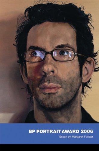 9781855143739: BP Portrait Award 2006