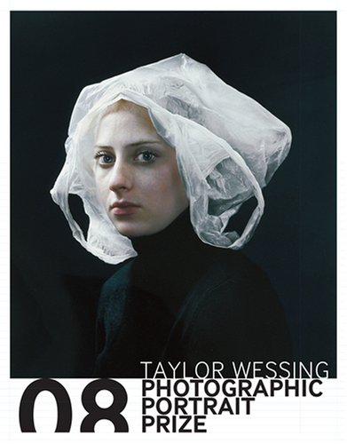 9781855143968: Taylor Wessing Photographic Portrait Prize 2008