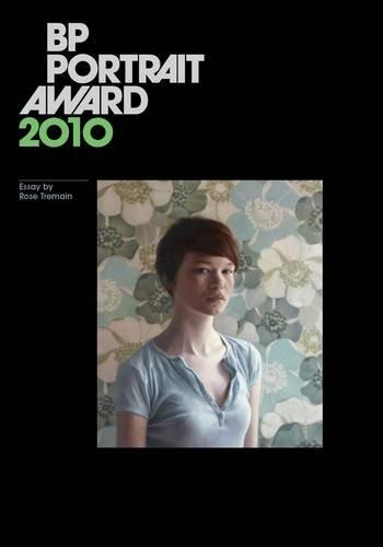 9781855144248: BP Portrait Award 2010