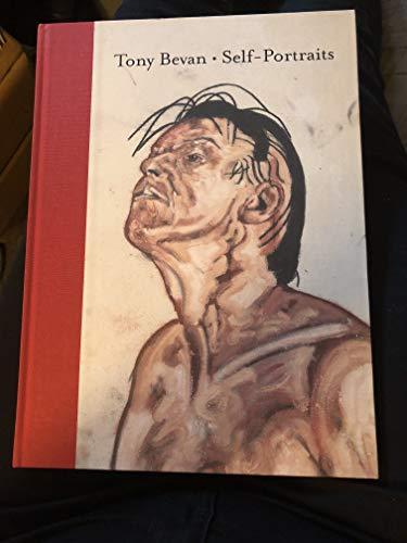 9781855144477: Self-Portraits