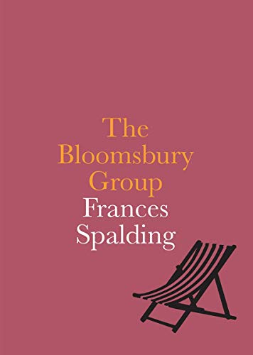 9781855144767: The Bloomsbury Group (National Portrait Gallery Companions)