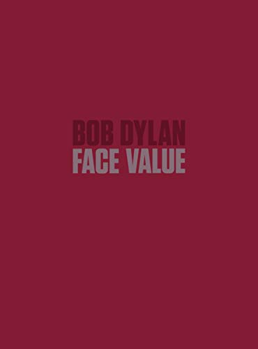 9781855144804: Bob Dylan: Face Value