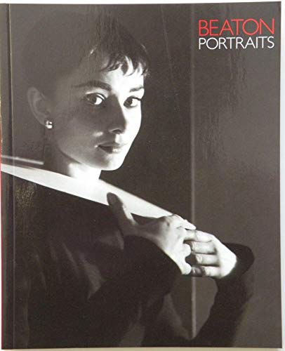 9781855145146: Beaton Portraits