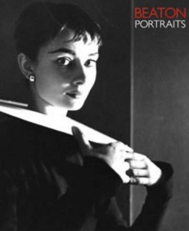 9781855145160: Beaton : Portraits