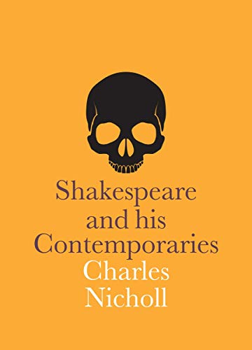 9781855145801: Shakespeare and His Contemporaries (National Portrait Gallery Companions)