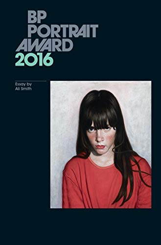 9781855147355: BP Portrait Award 2016